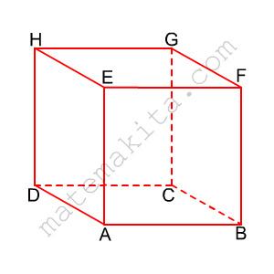 Berikut langkah-langkah untuk menjawab soal bagian b. 131e31392e