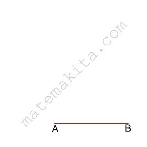 Menggambar Bangun Ruang (Dimensi Tiga) a53d7ecfb8